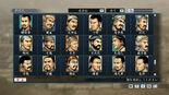 Portrait Set 70 (ROTKT DLC)