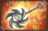 Spinner - 3rd Weapon (DW7)