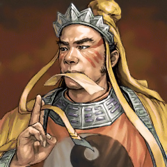 File:Zhang Bao - Yellow Turbans (ROTK9).png