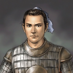 File:Hu Lie (ROTK10).png