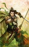 Liu Bei