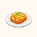 File:Yellow Peach Danish (TMR).png