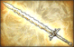 File:Big Star Weapon - Radiant Sword.png