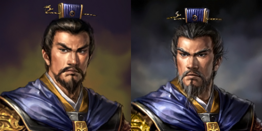 File:Cao Cao (ROTK11).png
