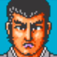 File:Musashi-supermahjongtaikai.jpg