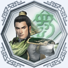 File:Dynasty Warriors Strikeforce Trophy 8.png