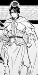 Liu Bei 7 (CSTE)