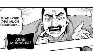 File:Murashige Araki (NARN).png