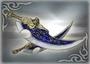 3rd Weapon - Nene (WO)