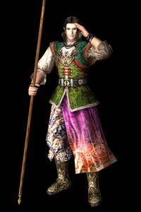 File:Dynasty Warriors 2 - Jiang Wei.jpg
