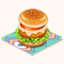 File:Falafel Burger (TMR).png