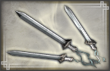 File:Flying Swords - 1st Weapon (DW7).png