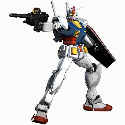 File:Gundam-dwg2.jpg