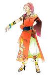 Iwanagahime-haruka4concept