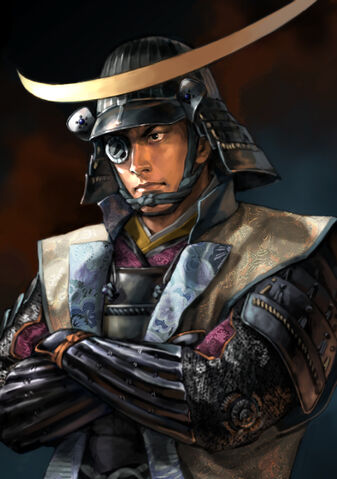 File:Masamune-nobuambitirontriangle.jpg