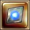 File:Nayru's Love Badge (HW).png