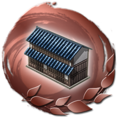 File:Sengoku Musou 3 - Empires Trophy 31.png