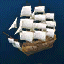 Ship of the Line (UW5)