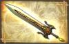 Sword - 5th Weapon (DW7)