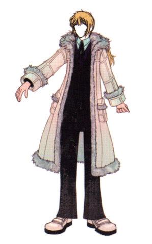 File:Benkei-haruka3labyrinth-concept.jpg