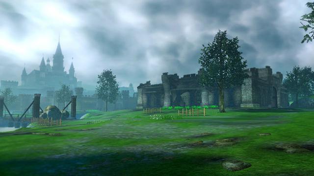 File:Hyrule Field - HW.png