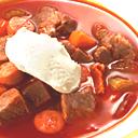 File:Cooking Navigator Recipe 34.png