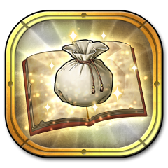 File:DQH2 Trophy 3.png