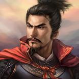 Nobunaga Oda (KZBNA)