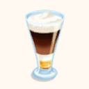 File:Honey Cafe con Leche (TMR).png