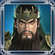 Dynasty Warriors Next Trophy 7