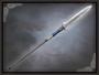 Spear (SW2)