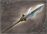 File:2nd Weapon - Jiang Wei (WO).png