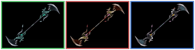 File:DW Strikeforce - Cross Halberd 7.png