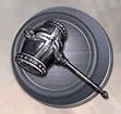File:Speed Weapon - Yoshihiro.png