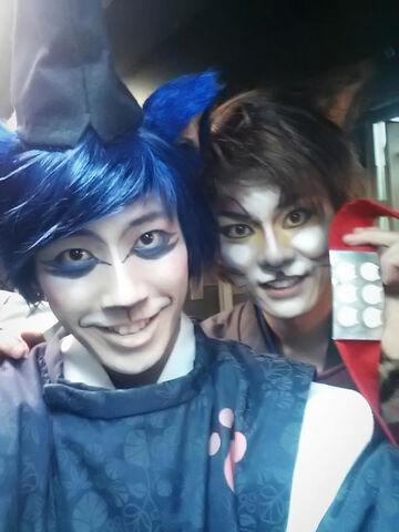 File:Yoshiaki-nobunyagayabou-theatrical.jpg