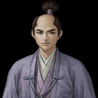 File:Hidetada Tokugawa (TR4).png