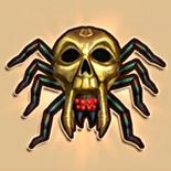 Gold Skulltula (HW)