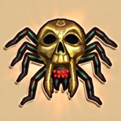 File:Gold Skulltula (HW).png