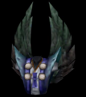 File:Male Body Armor 33 (TKD).png