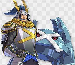 File:Pokemon Conquest - Tadakatsu.png