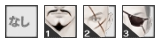 File:SW3 Extra Face Parts.png