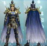 DW6E Male Outfit 7