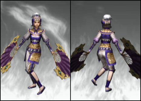 File:Edit Female Outfit - Girl 3 (DW4).png