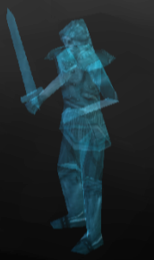 File:Ghost (LLE).png