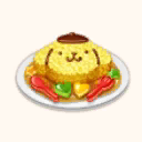 File:Pom Pom Purin's Chicken Curry (TMR).png