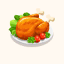 File:Roast Chicken (TMR).png