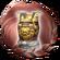 Sengoku Musou 3 - Empires Trophy 43