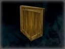 File:Soldier Shield (DW4XL).png