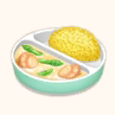 File:White Curry Set (TMR).png
