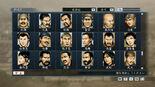 Portrait Set 69 (ROTKT DLC)